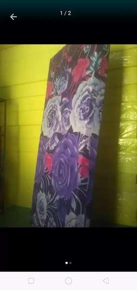 Kasur Busa INOAC, paling laris di Indonesia :200x80x20cm