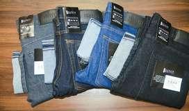 Jeans Original OutFit 28-34