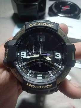G shock g 590 - New and Original...not fake