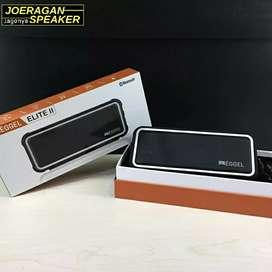 Speaker Bluetooth Portable Mifa A20 BIGBASS