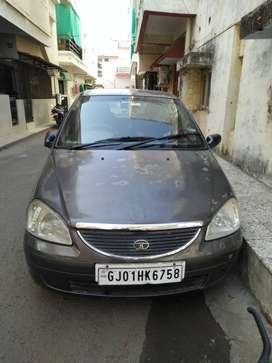 Car Sell Tata Indica