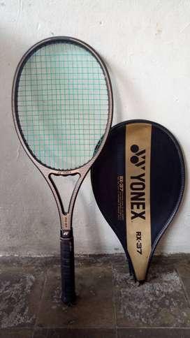 Raket Tenis Yonex RX-37