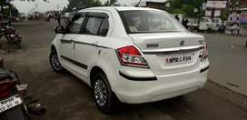 My car is available and I will me 95495856(56)