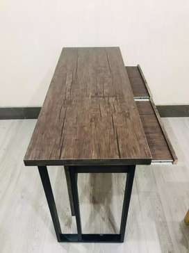 Computer Table for School/Home