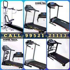 Motoraized Treadmill Low Price Sales In Thrissur...call