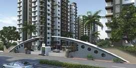 2 Bhk Flat For Sale at Stuti Icon Nr Palm Garden Palanpur Adajan Surat
