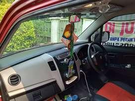 Over Kredit Mobil Karimun Wagon R Terbaru Tahun 2019 Bulan 5 Nama Saya