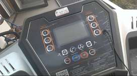 treadmill with minor issue in sec60 gurgaon
