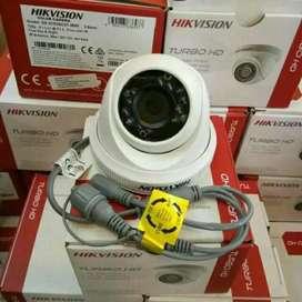 Cimanggis- Pemasangan Camera Cctv Kamera 2Mp?