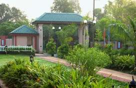 34KMS FRM KALYAN-MURBAD LOCATION-OPEN NA BUNGALOW PLOT-SALE IN PROJECT