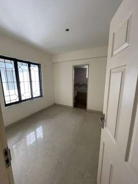 Looking for Roommate/Flatmate for 2BHK Flat