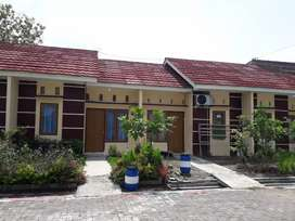 Rumah Minimalis Ready,Bebas BI Chek,Bunga,Banjir Murh Dkt Undip Tmblng