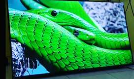 Smart Android Led Tv, For All Inches