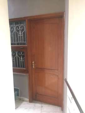READY TO MOVE 1BHK FLATS FOR SALE SECTOR 49