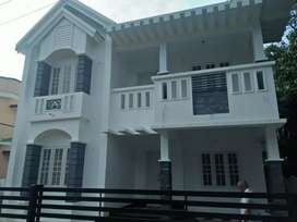 3 bhk 1600 sqft new posh house at aluva kadungallur near thiruvallur