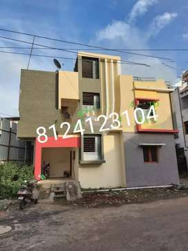 Lease for 3 bedroom