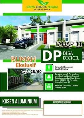 Property komersil