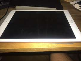 iPad 6/7th Generation