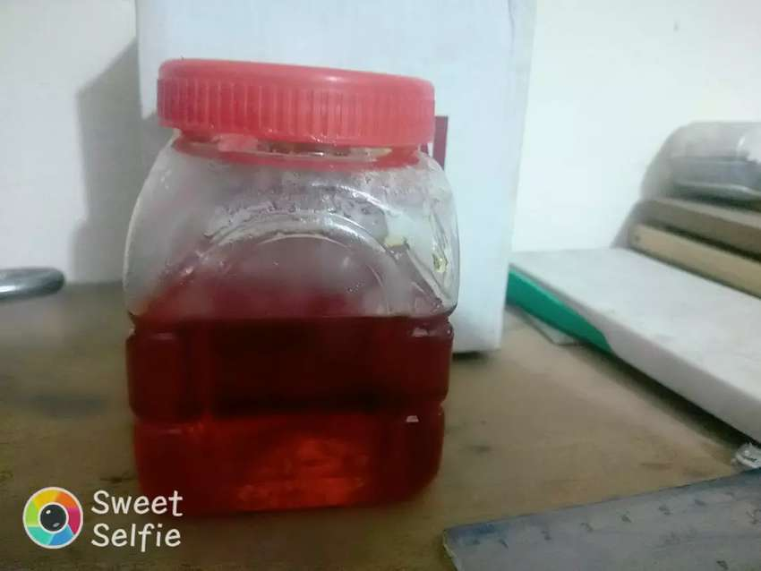 Pure Honey Available here 0