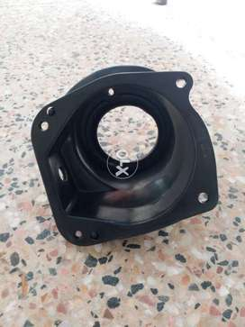 Toyota Corolla 1994 Fuel Tank Bracket For Sell