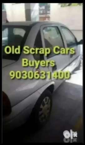 All/Scrap/Carss/Buyerss/We/Buyy/Old/Carss