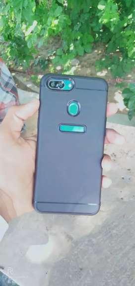Realme2 mobile