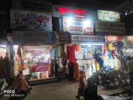 Kalyanpur  panki crossing  sey 200 meter ki doori pey