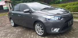 Vios limo 2014 full up grade