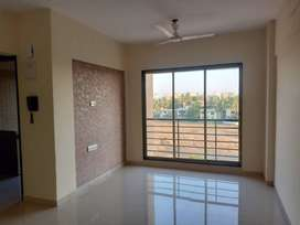 2Bhk Marvelous Flat available for sale at Suncity Vasai west