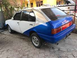 mobil klasik mazda mr90 murah