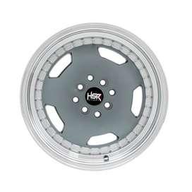 goethe ring 16x7/8 h8(100/114,3) grey polish di ska ban pekanbaru