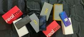 Exchange - realme 1 6gb RAM 128 GB