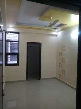 3 BHK flat for sale jda approved
