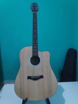 Gitar Grande gw240 NA ORI