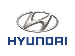 Requirement Hyundai Motor Ltd Fresher And Experience Jobs.