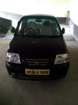 Very good condition all take new