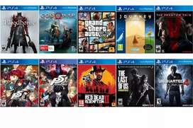 ps4 ki saub say cheeep games digtal for only ps4