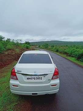 Maruti Suzuki Swift Dzire 2011 Diesel Good Condition