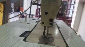 Selling machine used condition