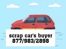 ×¥÷dolfins×¥= SCRAP CAR'S BUYER