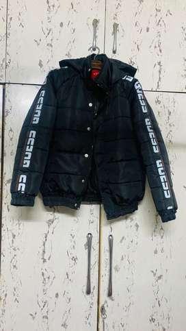 Guess Jacket puffer
