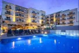 HIring For Hotels,Hostess Waiter, Bartender, Room Service,Housekeeping