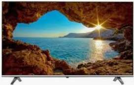 """24"""" Inch Panel LED @ ALL-IN-ONE in 3999/-"""