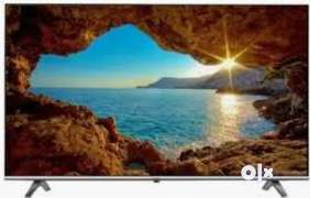 """24"""" Inch Panel LED @ ALL-IN-ONE in 3999/- 0"""