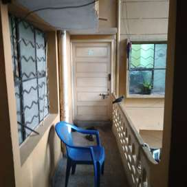 2 BHK FLATS FOR RENT Bachelors or Family at Basheer Bagh Hyderabad