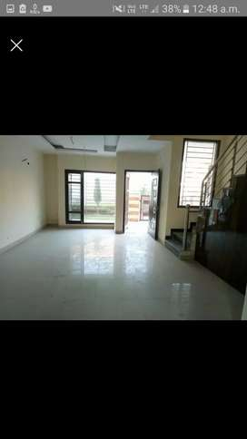 Urgent Sell ..Brand New house