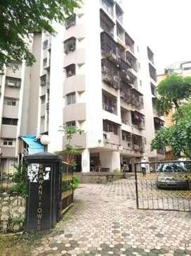 1rk 1bhk 2bhk 3bhk flat on rent in marol n jb nagar chakala midc etc.