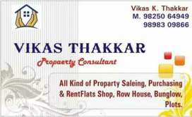 Office for sell pal gam surat