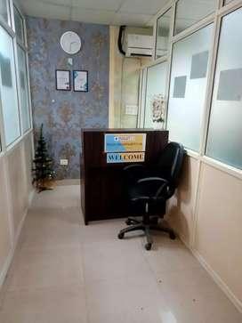 Office rent in Noida sector 64