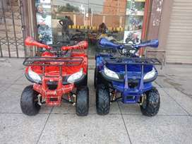 Desert Safari Atv Quad Jeep 110cc Atv Quad Available At Subhan